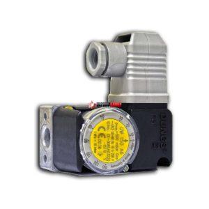 Реле давления газа GW150 A6
