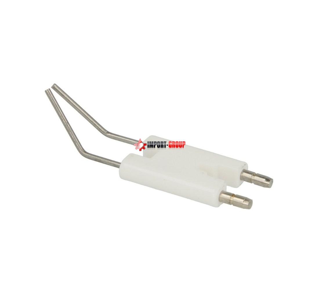 Электрод зажигания WL20 Z/3-A