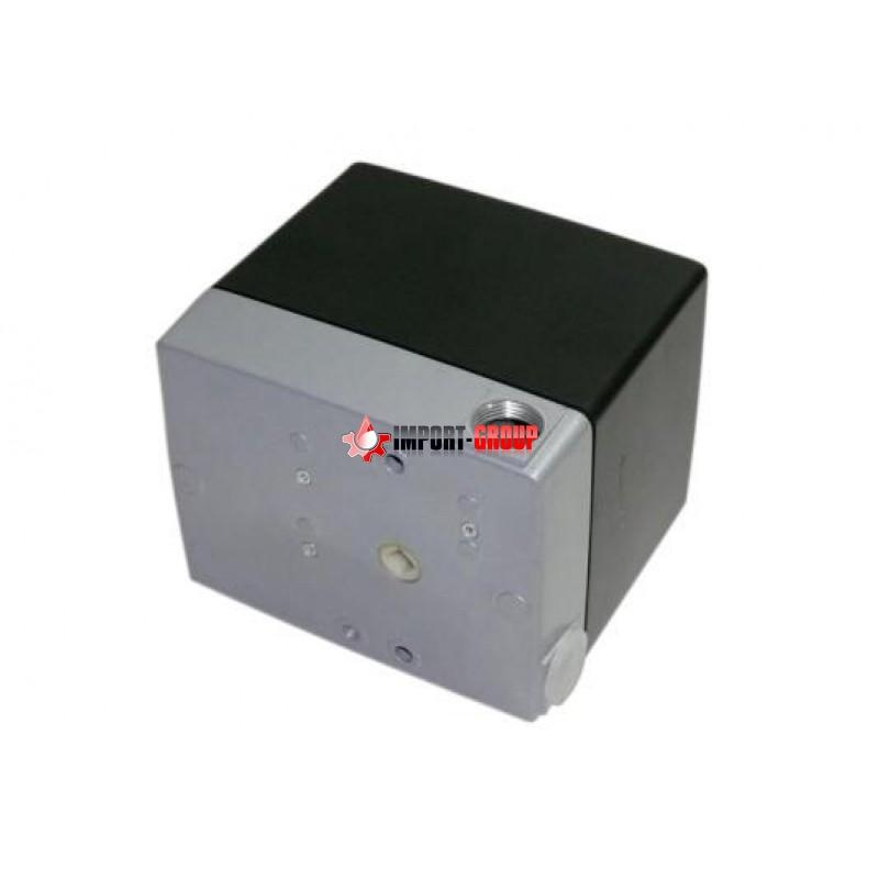Сервопривод SQN90 WG20-A с MMI810