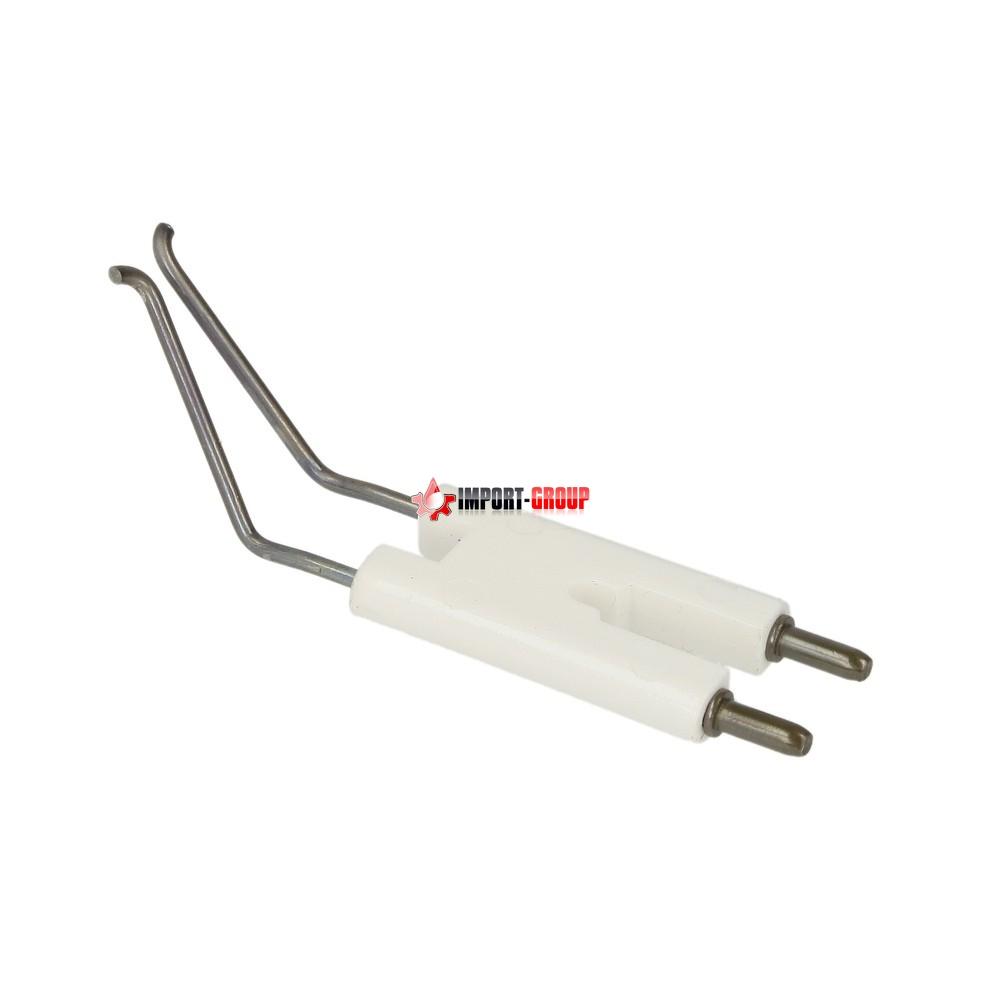 Электрод зажигания WL30/WL40